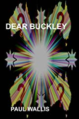 Dear Buckley Kindle Edition