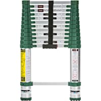 Xtend & Climb 780P Professional Series Aluminum Telescoping Ladder