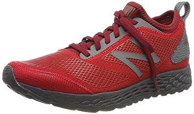 New Balance Men's Gobo V1 Running Shoe
