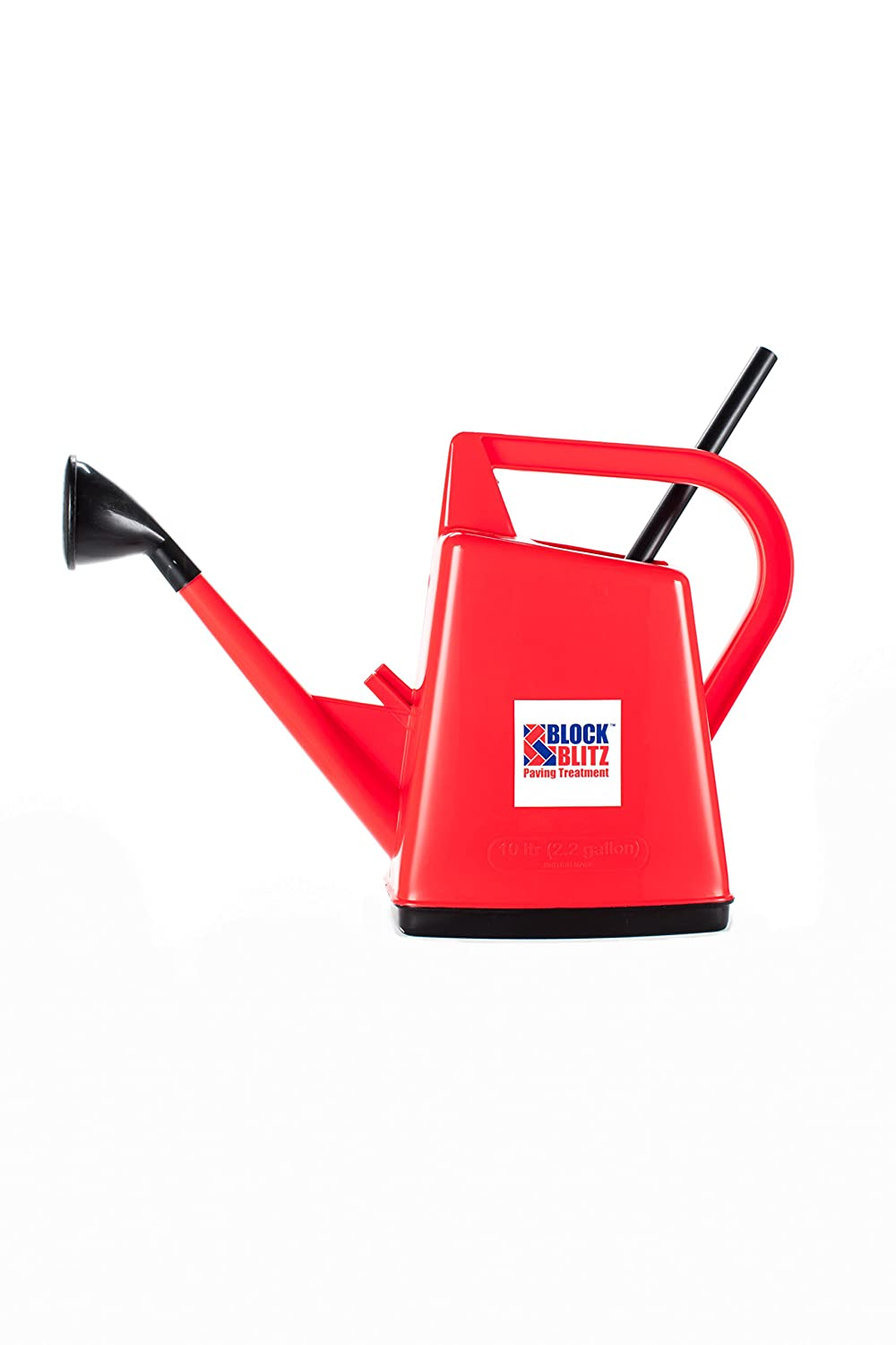 Block Blitz Watering Can with Mixing Stick Block Blitz Ltd BBWC01