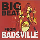 Big Beat from.. -Reissue-