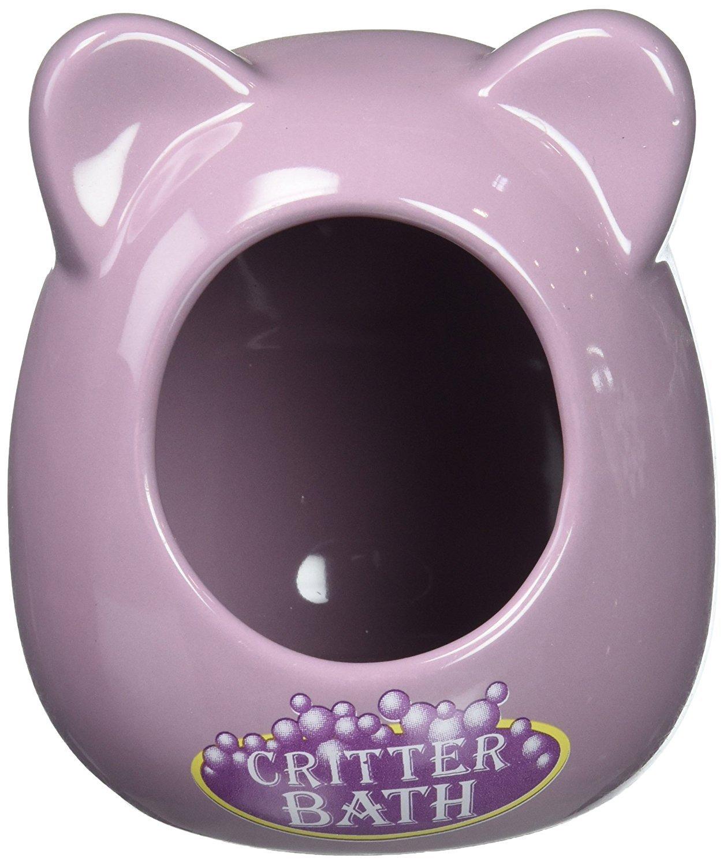 Kaytee Ceramic Critter Bath 3 Pack by KayteeE (Image #1)
