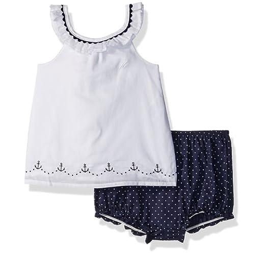 $19.99 & Under Baby Girls' Clothing Sets