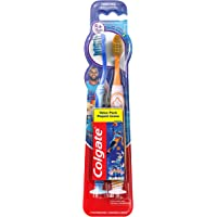 Kids Space Jam Toothbrush