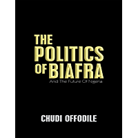 The Politics of Biafra: And the Future of Nigeria