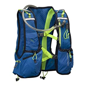 9efab76047 Best Running Hydration Packs of 2019 - Reviews & Advice - Women Today