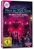 Haus der 1000 Türen - Im Bann des Bösen