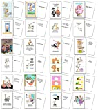 Funny Birthday Card Assorted Pack of 24 Cards & 25 Envelopes - Assortment #2 Funny Cards