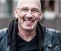 Rainer Biesinger