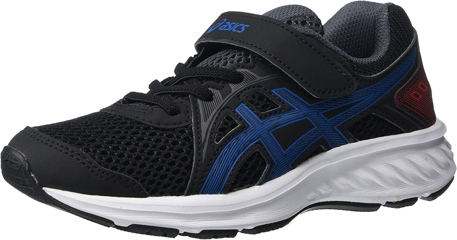 ASICS Women s Jolt 2 Running Shoes