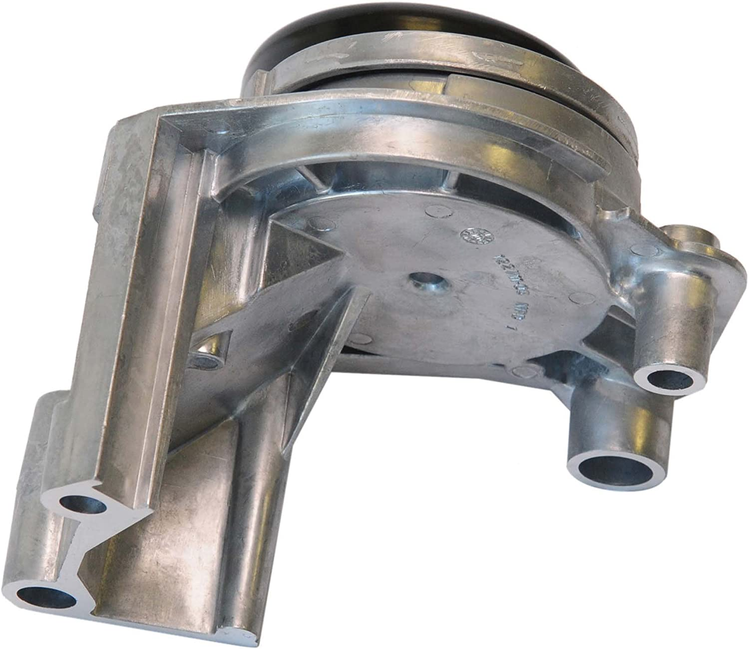 Continental 49452 Accu-Drive Tensioner Assembly