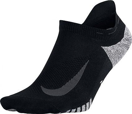 Amazon.com: Nike NikeGrip Elite - Calcetines unisex para ...