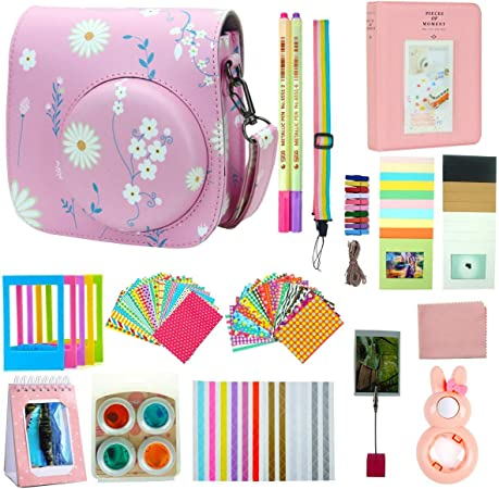 Anter Instax mini9/8/8+ accessories product image 5