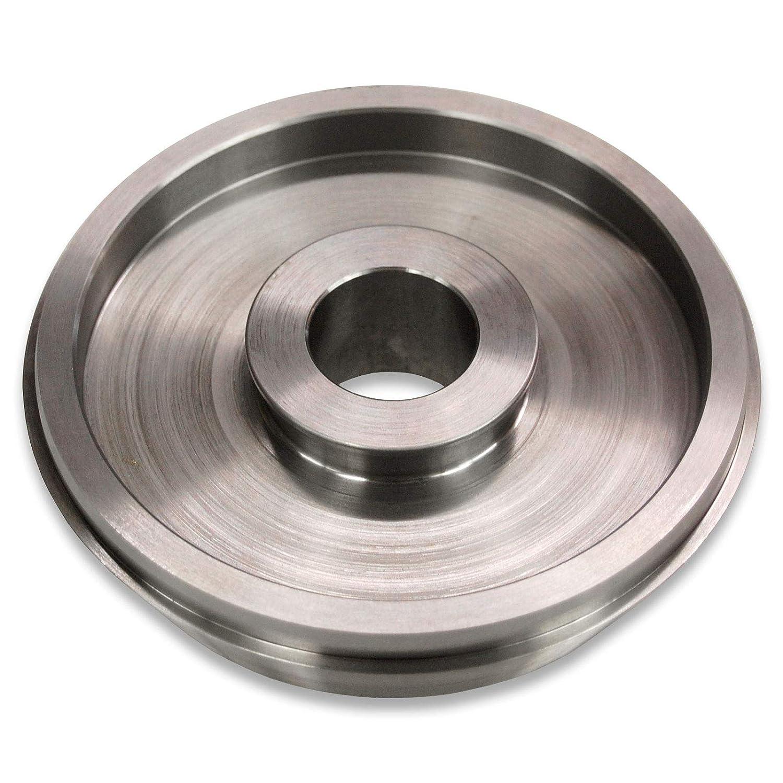 Coats Accuturn Wheel Balancer Large Cone for Ford F450 F550 Trucks 28mm Shaft