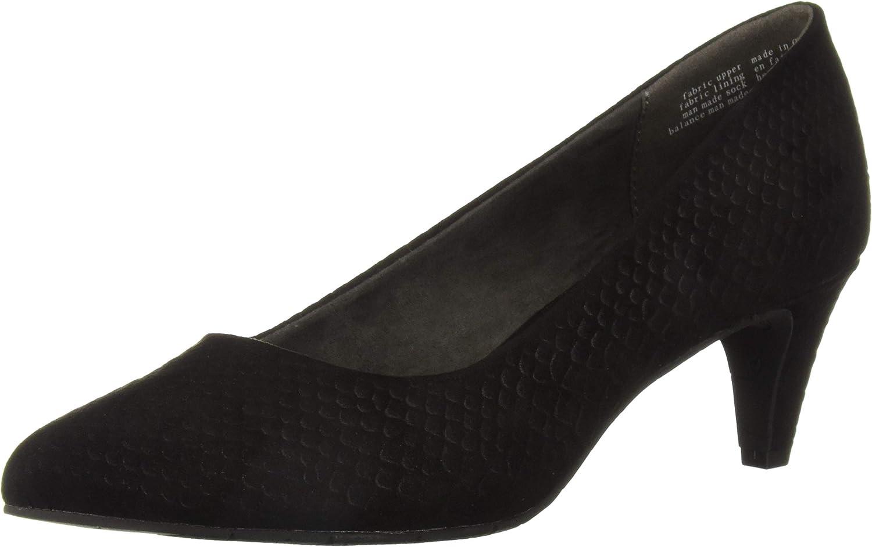 It is very popular BC Footwear Max 84% OFF Women's Karat Pump