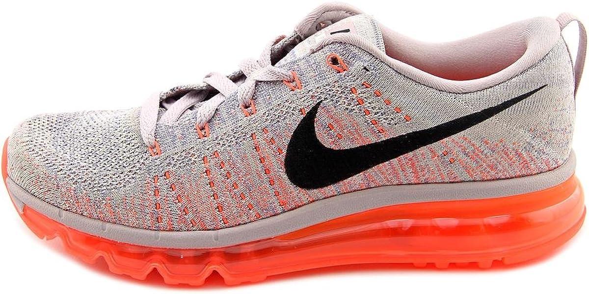 Nike Running Nike Flyknit Air Max 620659 406 | Best Sport