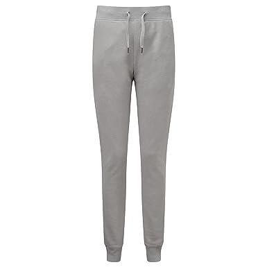 Russell HD - Pantalon de sport - Femme  Amazon.fr  Vêtements et accessoires 066e95a0a484