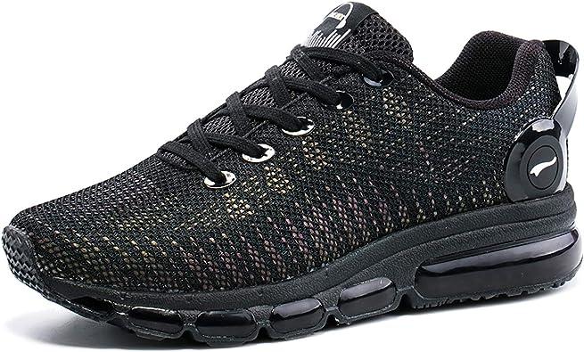 ONEMIX Mens Running Shoes Lightweight
