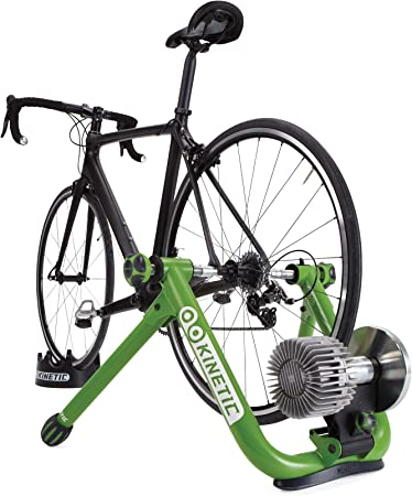 top-rated-bike-trainers