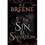 Sin & Salvation (3) (Demigods of San Francisco)
