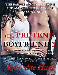 The Pretend Boyfriend 3