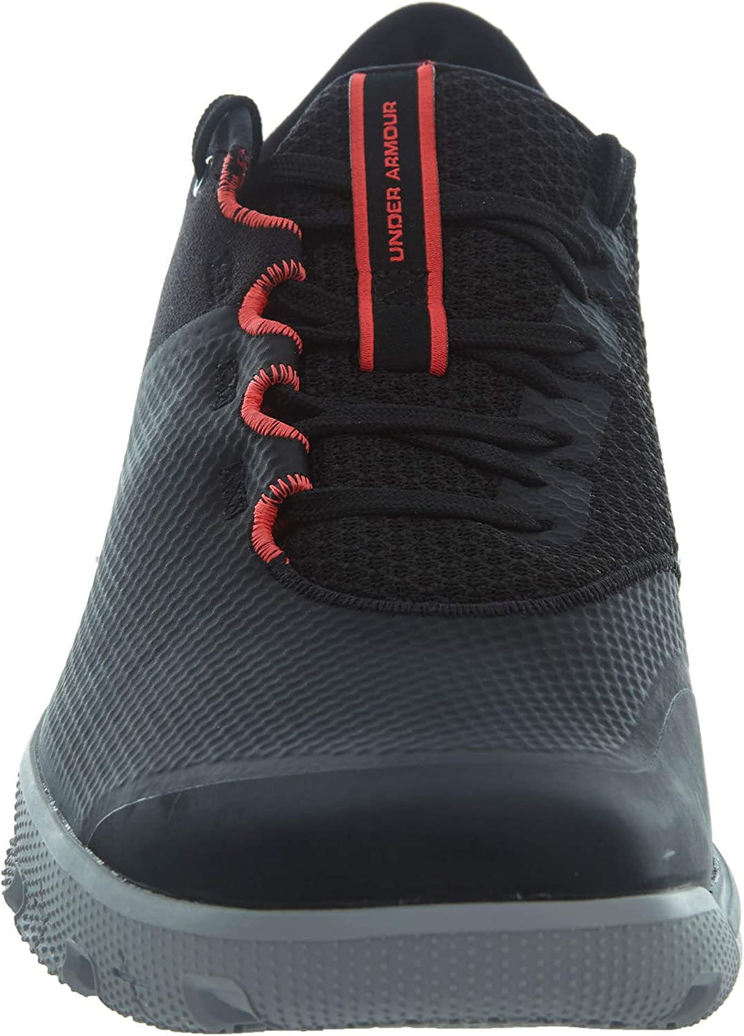 Charged Ultimate 2.0 Sneaker Shoes