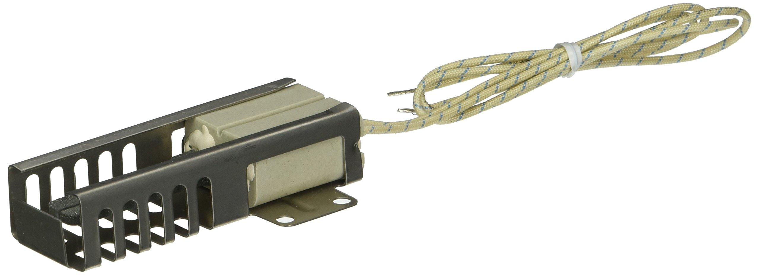 Frigidaire 5303935066 Igniter For Range Wiring Book Home Depot