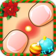 Pimple Popper Seasons (Kindle Tablet Edition)