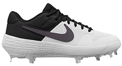 da3e8eb1cef Nike Alpha Huarache Varsity Low Men s Baseball Cleat
