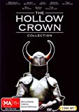 Hollow Crown: Season 1 & 2