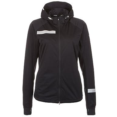 9bee18637d50 Nike Lady Element Shield Max Waterproof Running Jacket - Medium ...