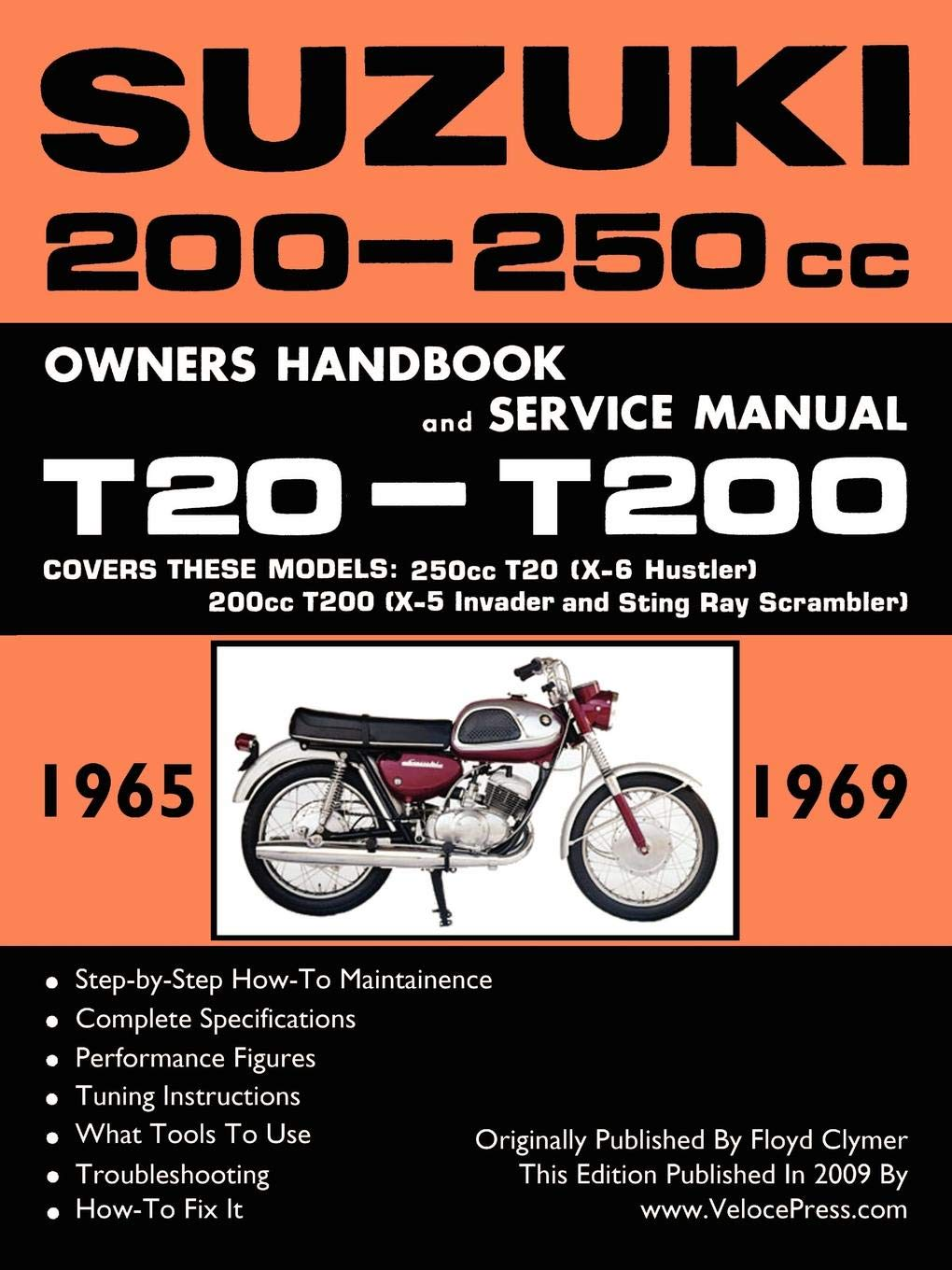 suzuki fronte repair manual ebook