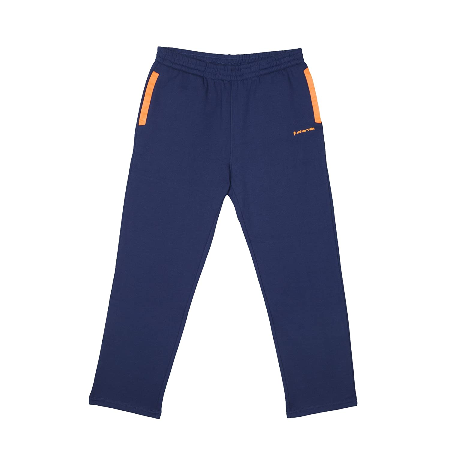Star vie Pantalon Padel Pro Blue (XL): Amazon.es: Deportes y aire ...