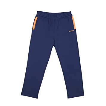 Star vie Pantalon Padel Pro Blue: Amazon.es: Deportes y aire ...