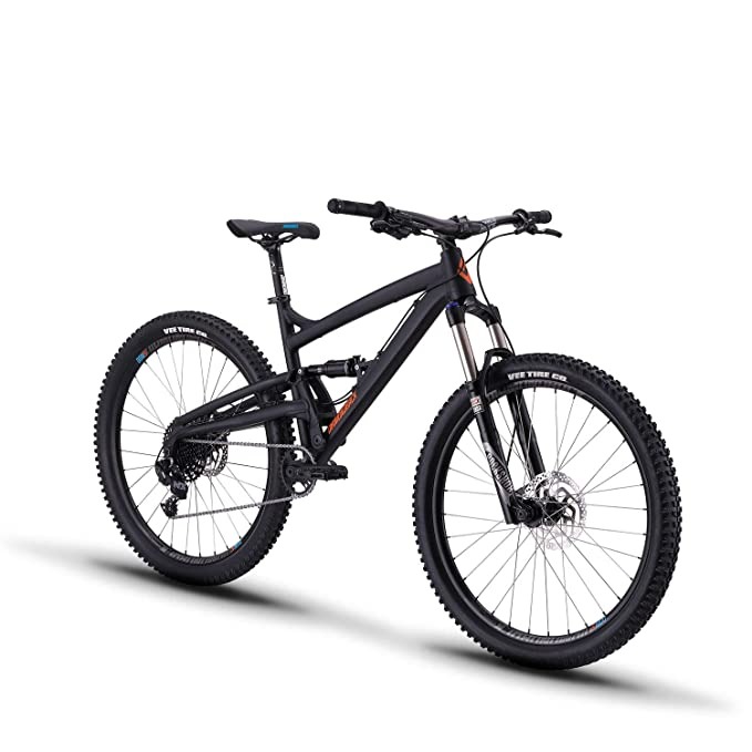 Diamondback Atroz 3 Mountain Bike