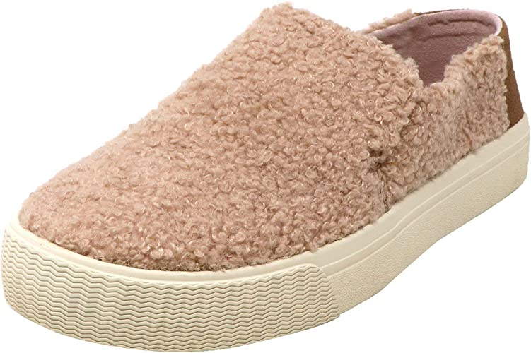 Toms Sunset Women's Oxford: Toms