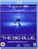 Big Blue  [Blu-ray]