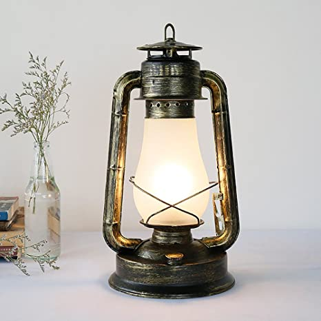 dklich atmósfera lámpara de mesa lámpara de noche lámpara de mesa Nordic escritorio lámpara decorativa lámpara de mesa de noche lámpara de mesa ...