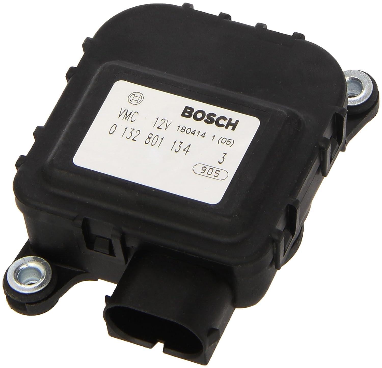 BOSCH 132801134 BOSCH RIC.ELETTRICI Robert Bosch GmbH 0 132 801 134