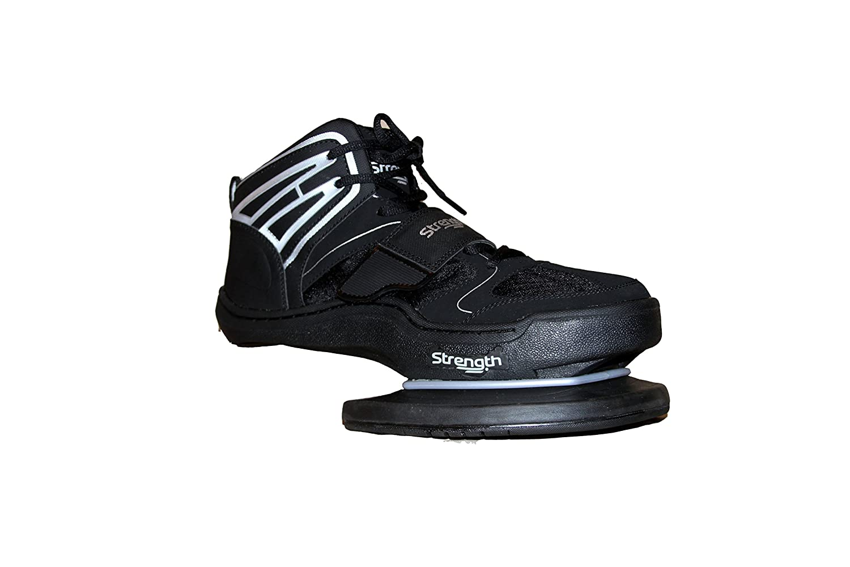 2015 Strength Plyometric Shoes, Jump Higher
