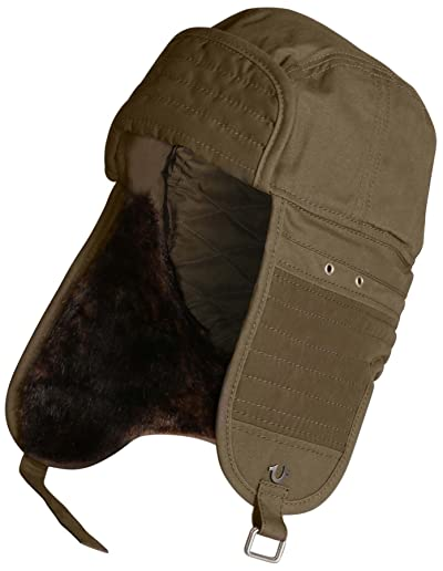 91e05abed4093 The Collection Of The Best Trapper Hats 2019 - The Best Hat