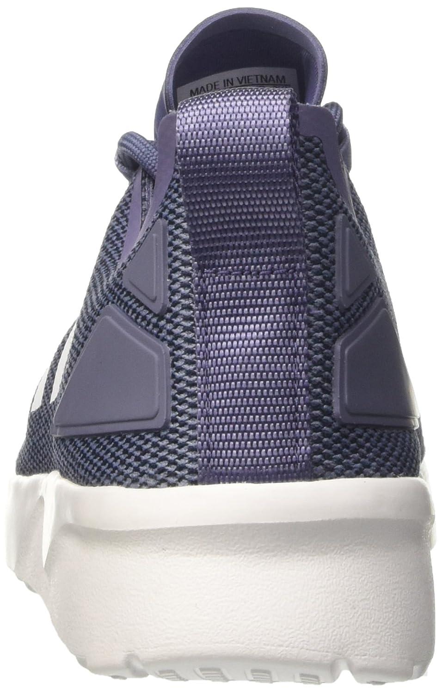 Adidas ZX Flux ADV Verve W Scarpe Scarpe Scarpe da Corsa Donna | Valore Formidabile  a72b4e
