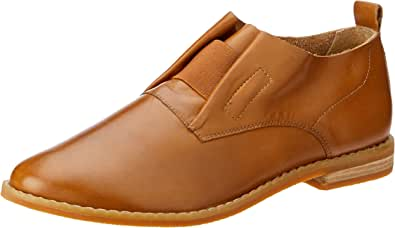 Hush Puppies Women's ANNERLY Clever Shoes