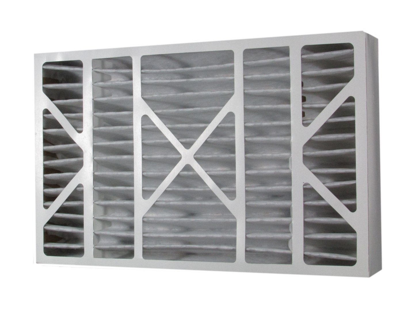carrier gapcccar1625. bryant / carrier direct replacement filter for expxxfil0016 (2-pack)(5-1625) by magnet filtersusa: furnace filters: amazon.com: industrial \u0026 gapcccar1625