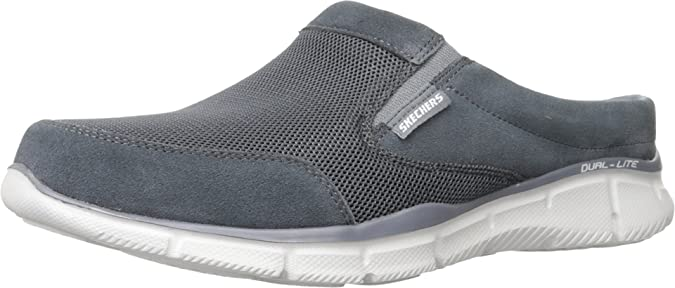 Image ofSkechers Equalizer To Coast 51519, Zapatillas para Hombre