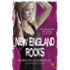 New England Rocks (Choc Lit) (YA Series Book 1)