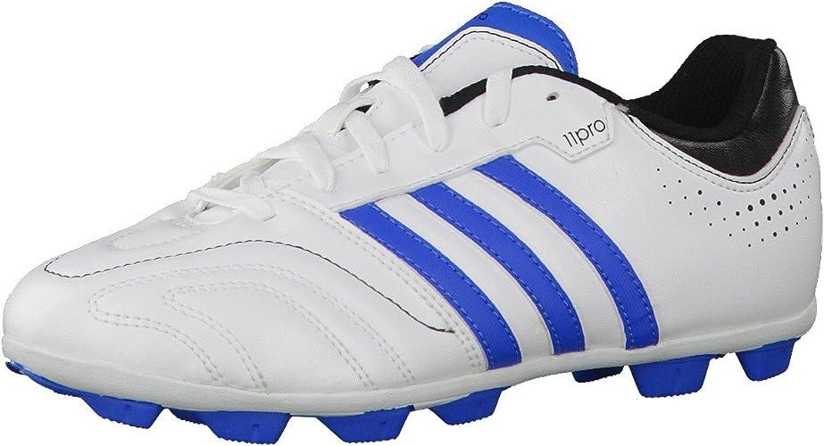 adidas bianchi scarpe