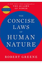 The Concise Laws of Human Nature Kindle Edition