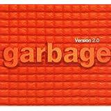 Version 2.0 (20th Anniversary Edition) (Deluxe)