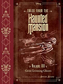 haunted mansion 2015 full movie download